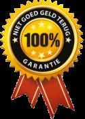 100-niet-goed-geld-terug-garantie-badge-1.png