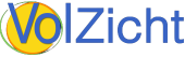 Logo_Volzicht-removebg.png
