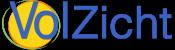 Logo_Volzicht-removebg-1.png